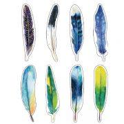 marcador plumas 1