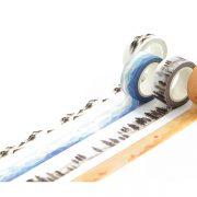 masking tape pinos 2