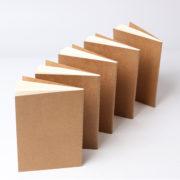 cuadernillos a6 1
